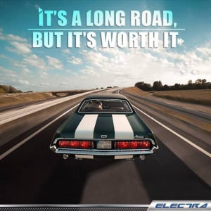 Muscle Car Quotes road roadtrip quotes
