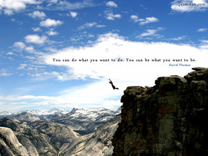 Inspirational Quotes The Secret Fanpop Wallpaper with 800x600 ...