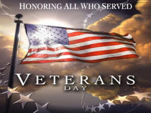 Veterans Day 2014 Sayings