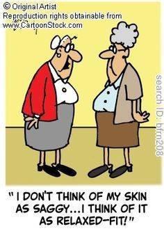 Senior Adult Humor 103