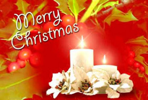 ... lives with generous gifts becomes for us the magicof Christmas