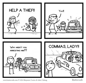 funny-comics-punctuation-matters-police