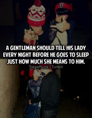 cute #realationships #love #boyfriend #girlfriend