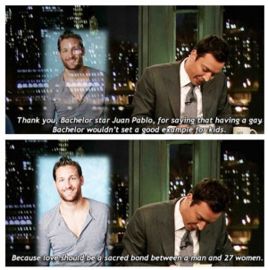 funny-picture-jimmy-fallon-bachelor