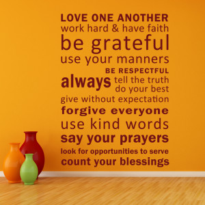 ... Be-Grateful-inspirational-Quotes-Wall-Murals-Word-Sayings-22-x-32.jpg