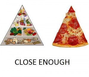 Health Food funny - funny Picture