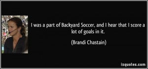 ... Pictures soccer training info famous soccer quotes to inspire you