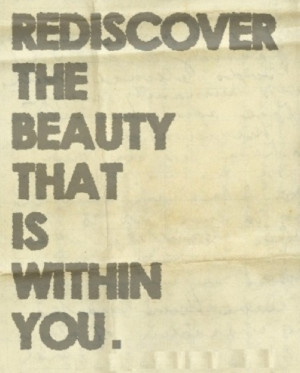 imagesbuddy.com/rediscover-the-beauty-that-is-within-you-beauty-quote ...