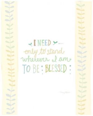 Pastel Quotes...