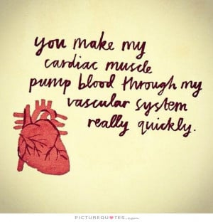 you-make-my-heart-beat-faster-quote-2.jpg