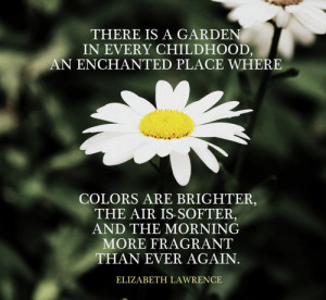 daisy quotes tumblr