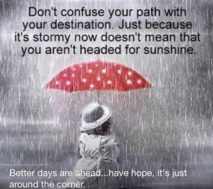 rainy day quotes source http funylool com rainy day sayings html