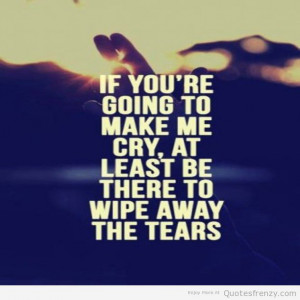 ... of upset quotes sad and upset quotes sad and upset quotes images