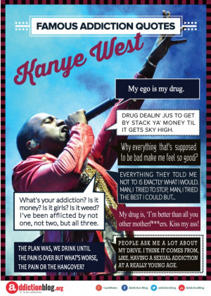 ... addiction quotes famous addiction quotes quotes about addiction