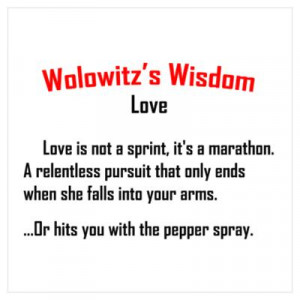These are the nietzsche quotes love howard wolowitz Pictures