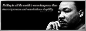 events Martin Luther King Jr I have a dream quotes about love hate ...