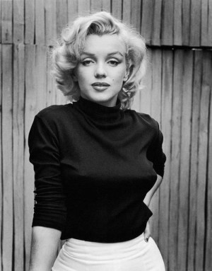 ... alfred eisenstaedt marilyn monroe quote marylin monroe marilynmonro