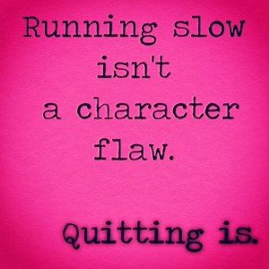 Walking Fitness Quotes Favorite fitness quotes