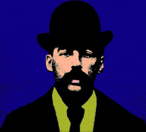 ... Identity Discovered via Forensic Evidence. Killer H.H. Holmes
