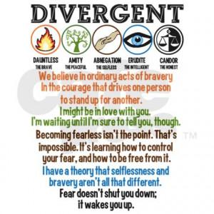 divergent_symbols_quotes_iphone_wallet_case.jpg?color=WhiteBlack ...