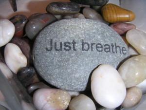 yoga-breathig