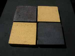 quarry tiles look no further Call for quantities Price from 1 10