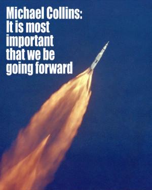 apollo space mission quotes - photo #39