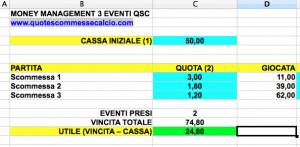 money-management-masaniello-qsc.png