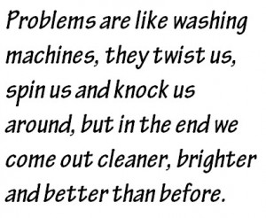 problems family quotes quotes about life family problems life quotes