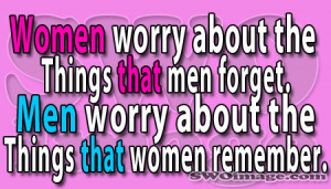 women quotes never forget swo image