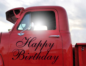Birthday Wishes For Him Birthday wishes for him.