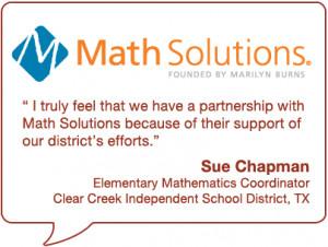 Teacher Quotes For Elementary Students http://teacher.scholastic.com ...