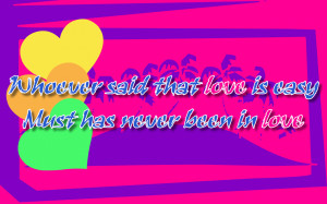 Ten - Jewel Kilcher Song Lyric Quote in Text Image