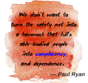 30 Quotes And Sayings About Complacency