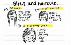 Funny-Girls-and-Haircuts.jpg