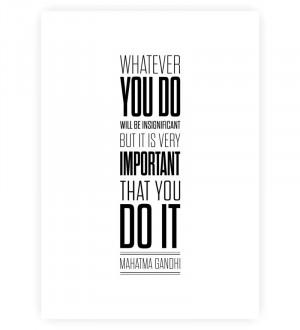 mahatma-gandhi-inspirational-quotes-typography-poster-lab-no-4-mahatma ...