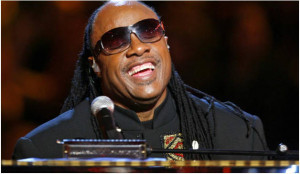 Happy birthday Stevie Wonder: Top ten quotes by the legendary ...