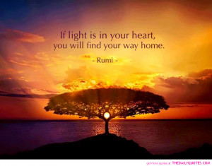 light-in-your-heart-quote-rumi-quotes-pictures-pics.png