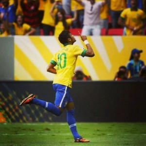 Neymar Quotes Tumblr #brasil #neymar #football