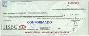 las modalidades de pago m s extendidas en todo el mundo el cheque no