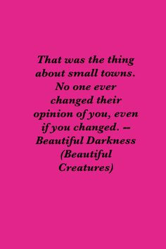 Beautiful Darkness (Beautiful Creatures 2) More