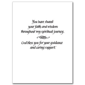 Notes Appreciation Business Quotes QuotesGram
