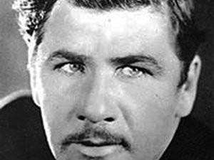 George Bancroft 30 septembre 1882 2 octobre 1956 est un acteur