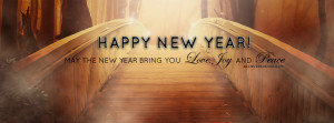 2015 banner, Christian new year images, new year greeting, new year ...