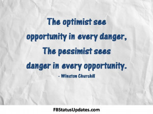 Optimism quotes, albert einstein quotes, anti optimism quotes