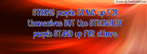 strong_people_stand-110364.jpg?i