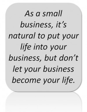 Business quotes and success 22