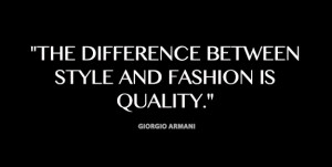ARMANI-LARGE-QUOTE.jpg