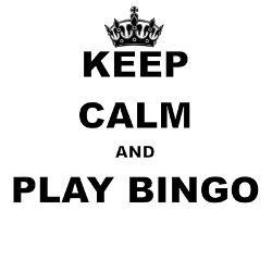 Funny Bingo Sayings