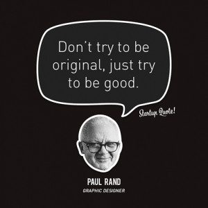 For more, you follow Startup Quotes ' feeds on instagram too.